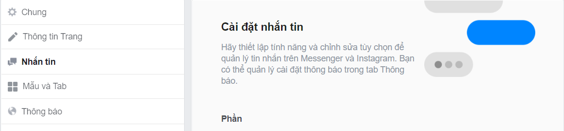 cai-chat-tu-dong-facebook