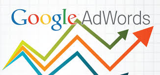 chi-so-tang-truong-google-adwords